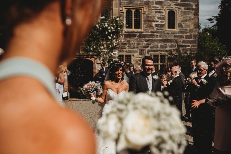 The Quay Hotel Wedding Photographer