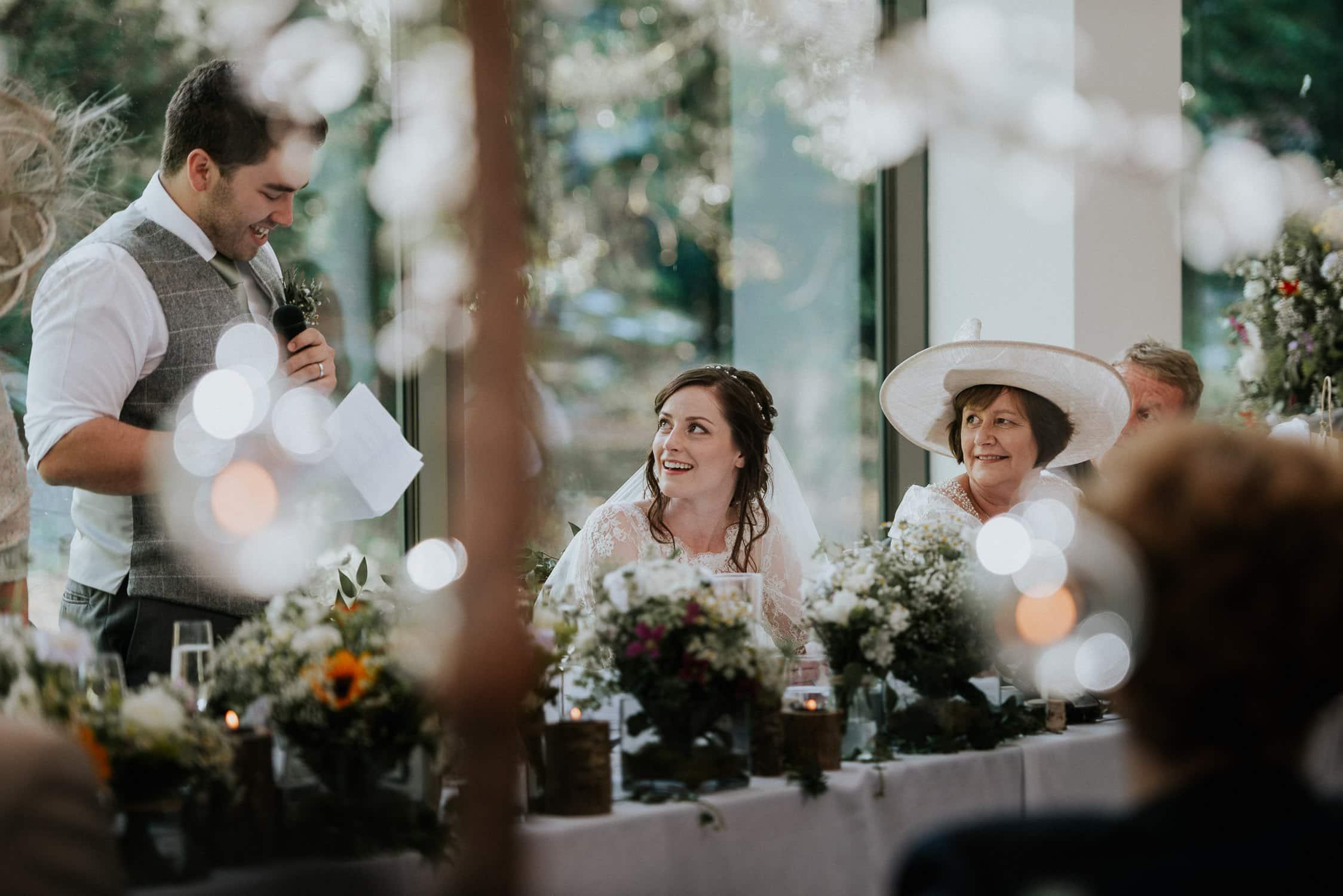 Tyn Dwr Wedding Photographer