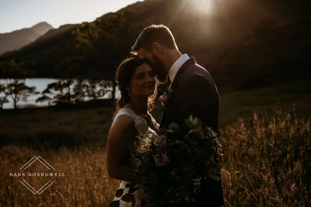 The best wedding venues in North Wales