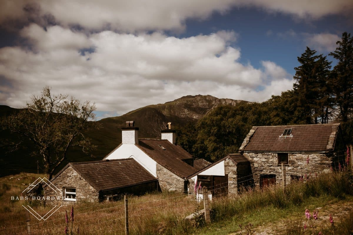 10 perfect honeymoon love shacks in North Wales you'll never want to leave