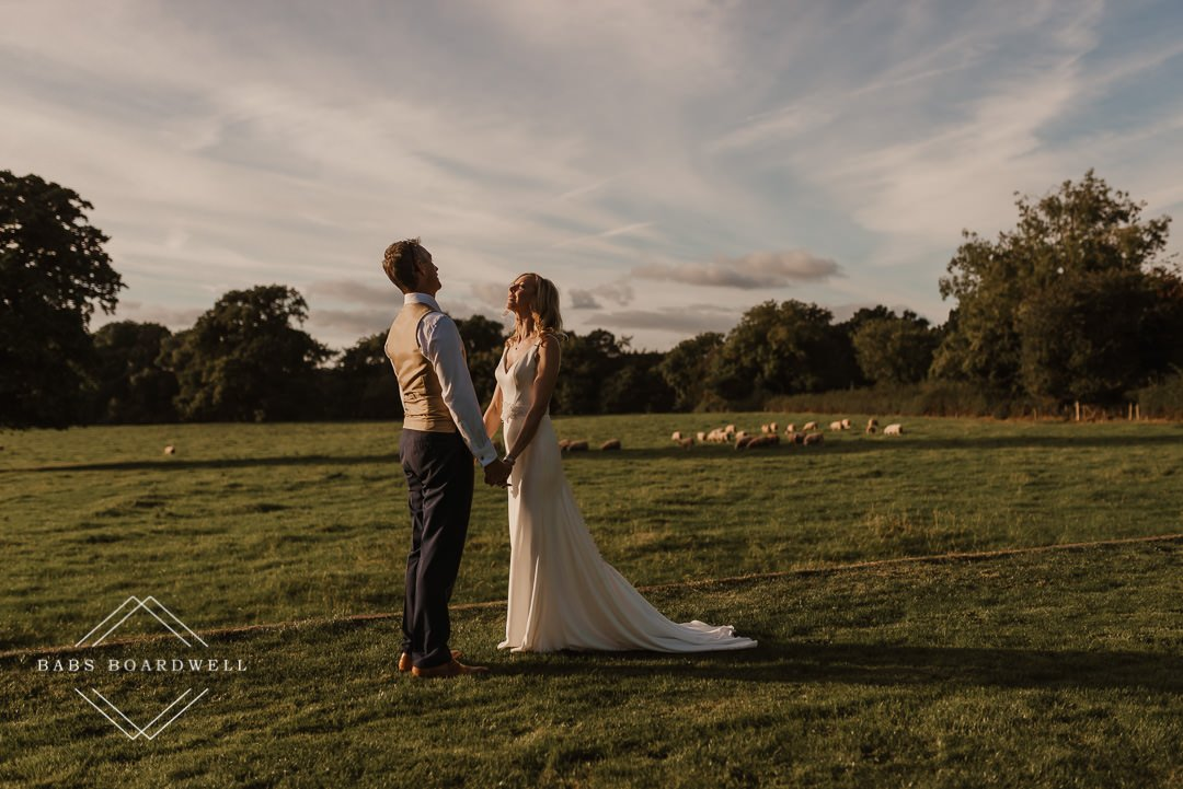 Pentre Mawr Country House Wedding Photography