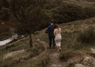 the best places to elope