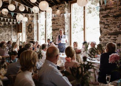 Llyn Gwynant Weddings