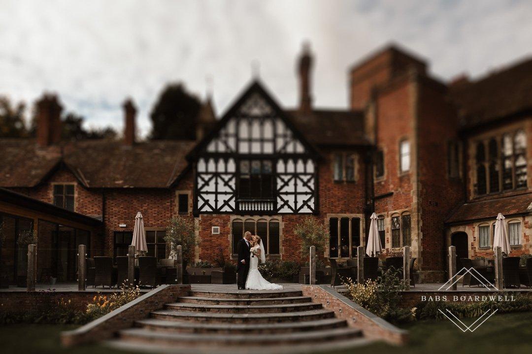 Tyn-Dwr-Hall-Wedding-Photographer