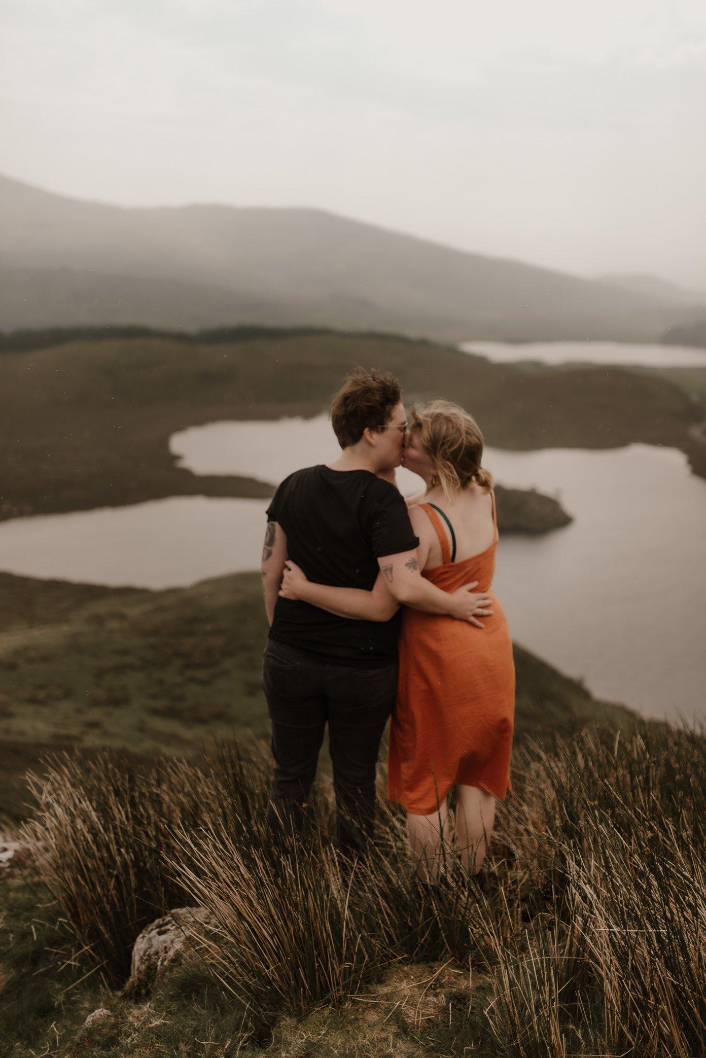 Wales-Post-Wedding-Photographer