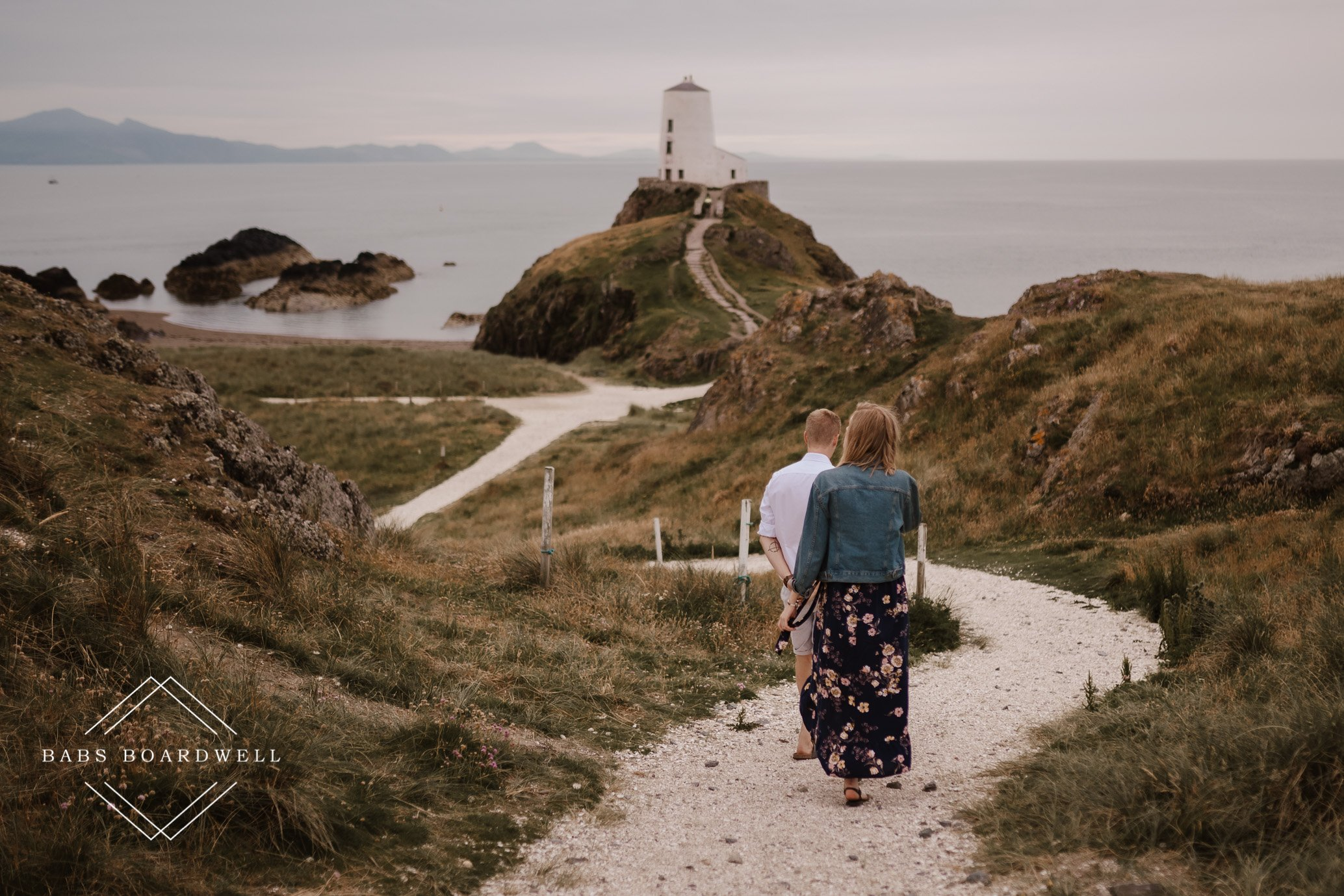 15 best things to do on your elopement or honeymoon in Snowdonia