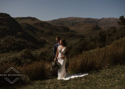 Wales Wedding Photography