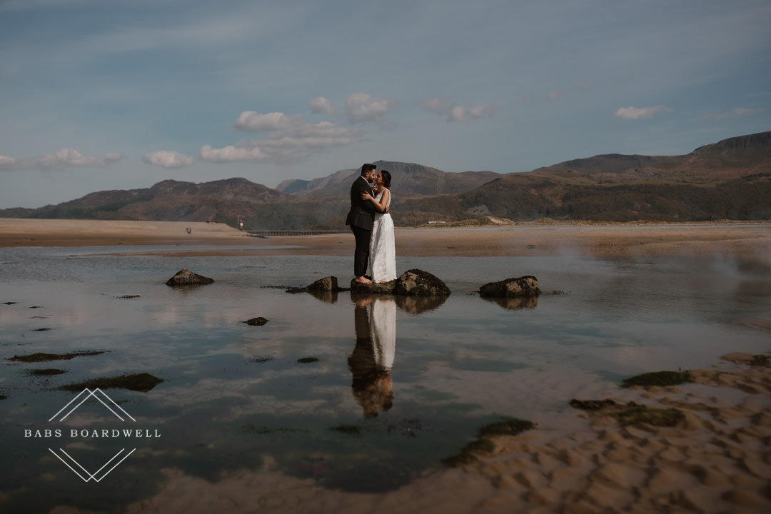 The best places to elope in the UK