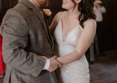 Faenol Fawr Country House Wedding Photography